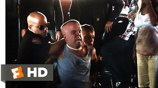 Jackass 3D (5/10) Movie CLIP - Wee Man Fight (2010) HD