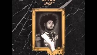 Break It (Go) [Clean] - Danny Brown
