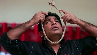 Bangla New Funny Natok- চুপ ভাই কিছু বলবেন। Chup vai Kichu bolben. Mosharof Karim, Api Karim. 2016