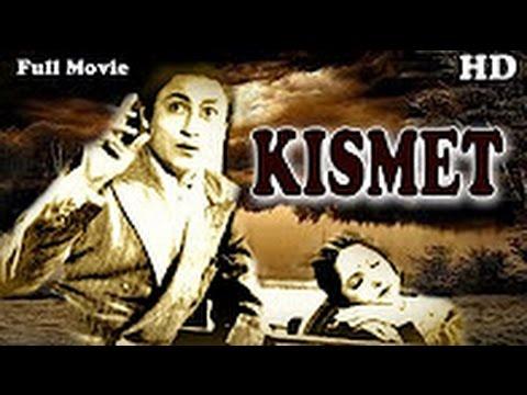Xxx Mp4 KISMAT Ashok Kumar Shah Nawaz Moli Mumtaz Shanti 3gp Sex