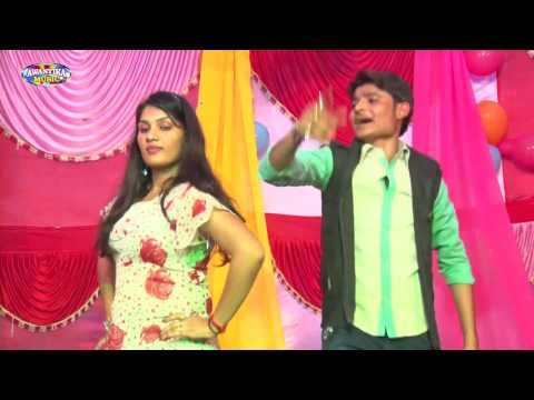 जिला गोण्डा के लईके || Latest Bhojpuri Video Song 2017 || By Chotu Lahri