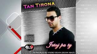 Tan Tirona -