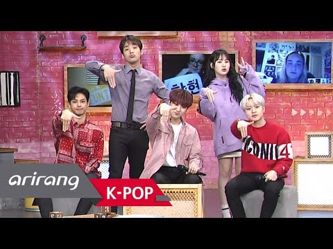 Xxx Mp4 After School Club The Next Generation Self Producing Idols TREI 트레이 Full Episode Ep 359 3gp Sex
