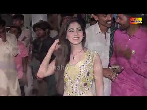 Xxx Mp4 Mehek Malik Dhole Marya Wta Chkawa Sahfahullah KhanRokhri 3gp Sex