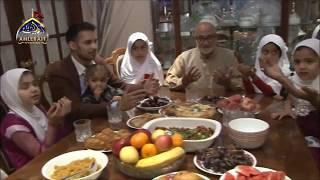 Ramadhan Special By Rakib Al Hasan