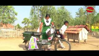 Patti 2014 Tamil Movie | Naveen, Rangammal | Tamil Latest Movies 2014