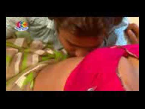 Xxx Mp4 Latest Bhojpuri Hot Video Song 3gp Sex