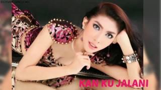 kanggo riko versi indonesia - ayu ayunda official lyric video