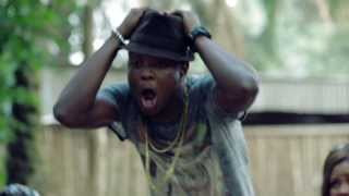 Video Skit By Waga,Oloye, MJ and Flavour
