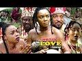 Download Video Download Immortal Love Season 5 - Chioma Chukwuka 2018 Latest Nigerian Nollywood Movie Full HD | 1080p 3GP MP4 FLV