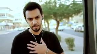 النجم الكويتي مشاري العوضي في كليب اغنية اشتقتلك- 2013   Kuwaiti Star Mishary Al Awadi HD