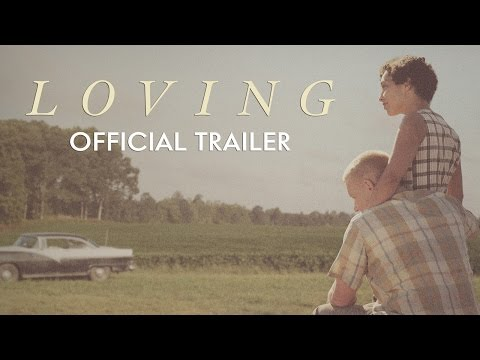 Xxx Mp4 LOVING Official Trailer HD In Theaters November 4 3gp Sex