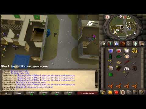 Xxx Mp4 Xxxk Hour Combat Xp 07 Money Making Guide 2 3gp Sex