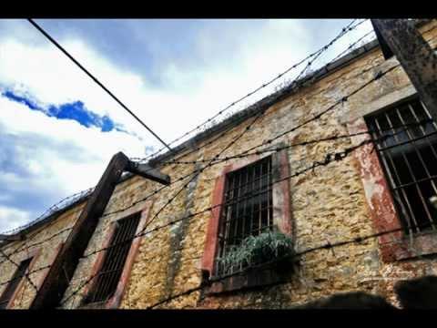 Sinop Cezaevi Aldırma Gönül