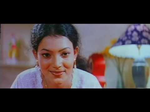 kannada actress hot song