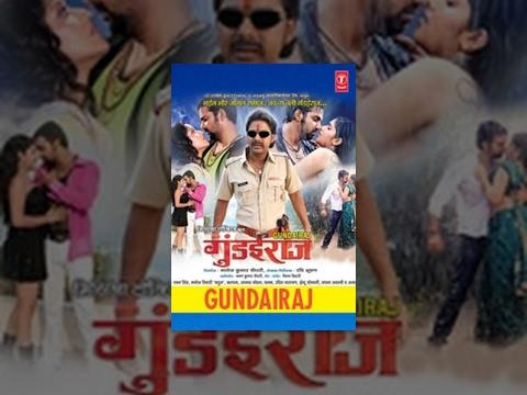 Xxx Mp4 Gundai Raaj Superhit Bhojpuri Movie Feat Sexy Monalisa Pawan Singh 3gp Sex