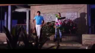 Bangla Video Song 2014 'Icche Kore Valobasha Express' (Official HD Music Video 1080p)_HD.mp4