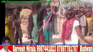 छलकता हमरो जवानिया chhalakata Hamro Jawaniya Sarvesh Nirala 9987441823 Budwan