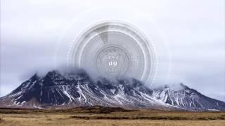 Nico Sun - Desert Bus [AKUMANDRA] [Free Download]