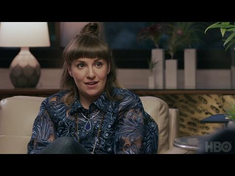 Girls Season 6 Episode 9 Inside the Episode HBO