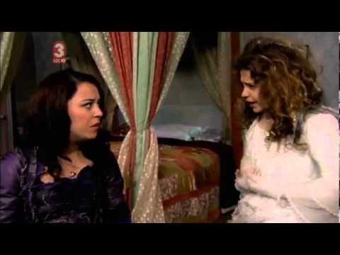 Dani s Castle Series 1 Episode 13 Rich ABC3