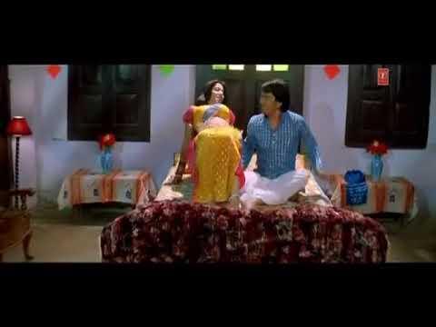 Xxx Mp4 Dhotiye Mein Chhaygal Phasavela Naughty Hot Bhojpuri Video Feat Hot Sexy Pakhi Hegde 3gp Sex
