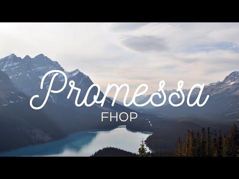 Xxx Mp4 Promessa Laura Souguellis Fhop Music 3gp Sex