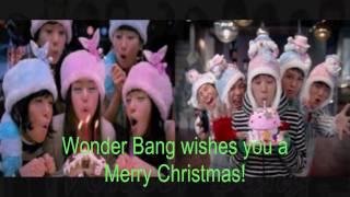 [HD] Merry Christmas!!