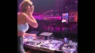 Dj소다 - DJ Soda ดีเจโซดา - New Thang