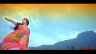 O Bekhabar-action replay Full song