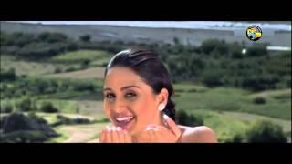 Ankha Ankha   Kohi    Mero  आँखा आँखा   कोही मेरो    YouTube