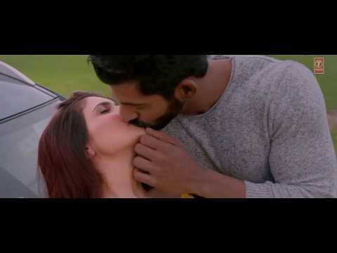 Xxx Mp4 Hate Story 4 Official Trailer Naughty America Club 3gp Sex