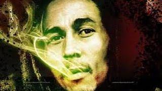 Om Namah Shivay-Bob Marley(Full original song)