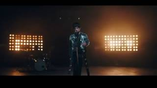 華晨宇 -《我管你》(真我版) MV