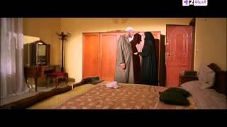 مسلسل دنيا جديدة - الحلقة التاسعة  -  Doniea Gdeda Eps 09