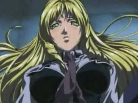 Bible Black AMV Britney Spears Gimmie More