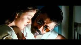 Raavan (2010) HD - Hindi Movie - Part 8
