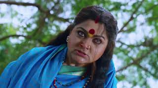 Nandini | Promo | Aug 17th @8:30pm | Udaya TV