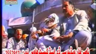 Maulana Bijli ghar Most funny
