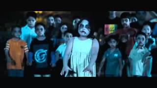 Zombi Kilang Biskut (2014) - Official Trailer (Di Pawagam 20 Mac 2014)