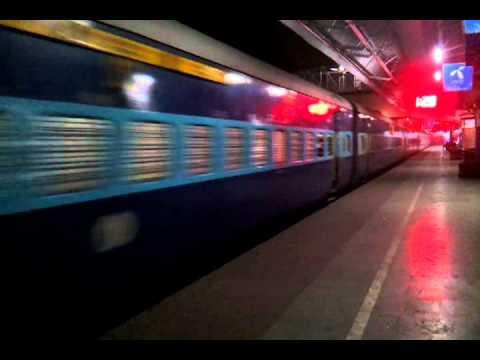 Xxx Mp4 Lal Quila Express Through Durgapur 3gp Sex
