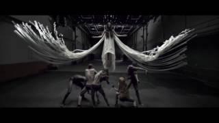 The Weeknd / Kygo / Ellie Goulding / Madonna / Santigold - Prayer Of The Hills (Mashup)