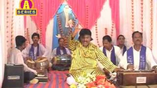 Aage Aage Badhna Tu Dr. Bhimrao Ambedkar Historic Religious Song