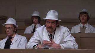 O Lucky Man! (1973 full film)