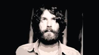 How Come - Ray LaMontagne