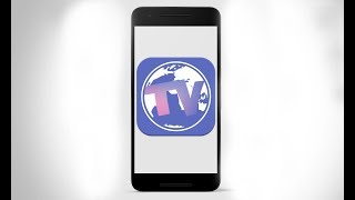 World TV Live Android App Review