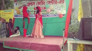 Dui sotin Natok diracted by Faisal Rahman
