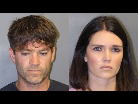 Xxx Mp4 Surgeon Purported Girlfriend Charged In California Drug Rapes 3gp Sex