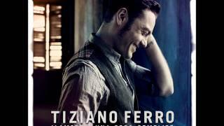 Tiziano Ferro - La Fine