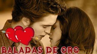 Las 100 Mejores Canciones En Español - BALADAS ROMANTICAS Exitos de Canciones Romanticas En Español